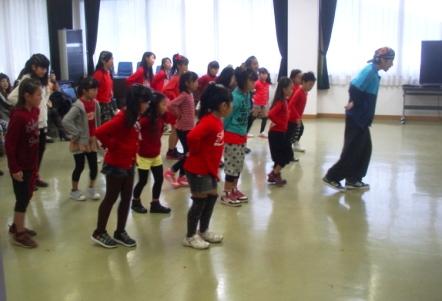 20141103kidsdance01.jpg