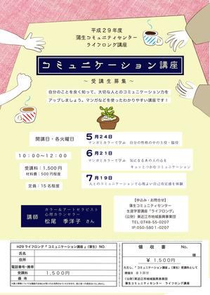 H29(蒲生)コミュニケーション講座チラシ画像.jpg