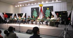 20171217クリスマスコンサート 3ウクレレ入門.JPG