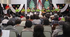 20171217クリスマスコンサート 4ウクレレ道場.JPG