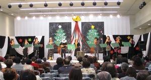 20171217クリスマスコンサート 5サンポーニャ1.JPG