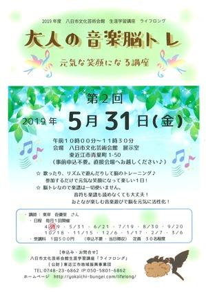 音楽脳トレ2019.5.31.jpg