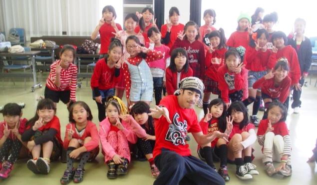 20131103kidsdance02.jpg