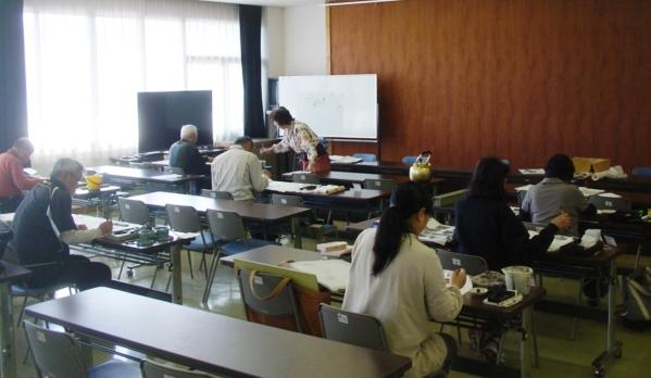 2014suibokuga01.jpg