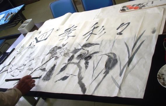 201501suibokuga.jpg